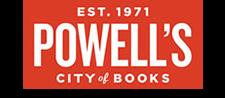 retailer-logo-powells